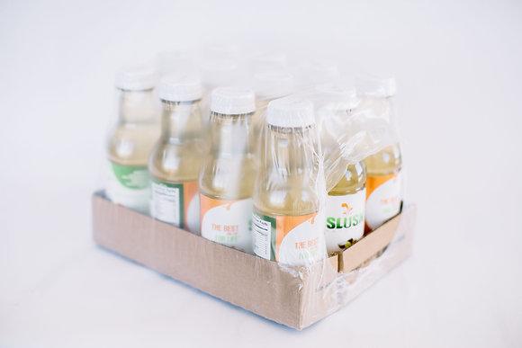 Tropical Lemonade 12-Pack