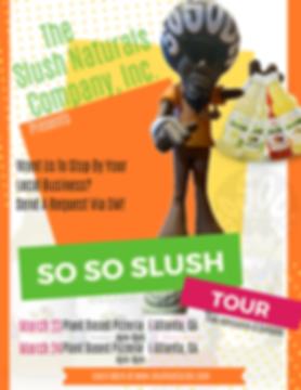 So So Slush Tour.png