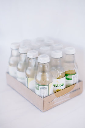 Traditional Lemonade 12-Pack