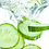 Thumbnail: Cucumber Lemonade 6-Pack
