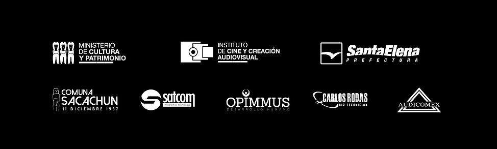 claketa-logos-sacachun.jpg
