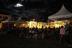 Chordeleg - Azuay - Ecuador