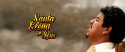 Santa Elena en Bus - Película - Cine