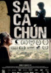 Afiche-Sacachun-con-laureles.jpg