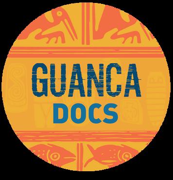GuancaDocs.png