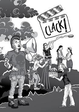 Afiche-Clack.jpg