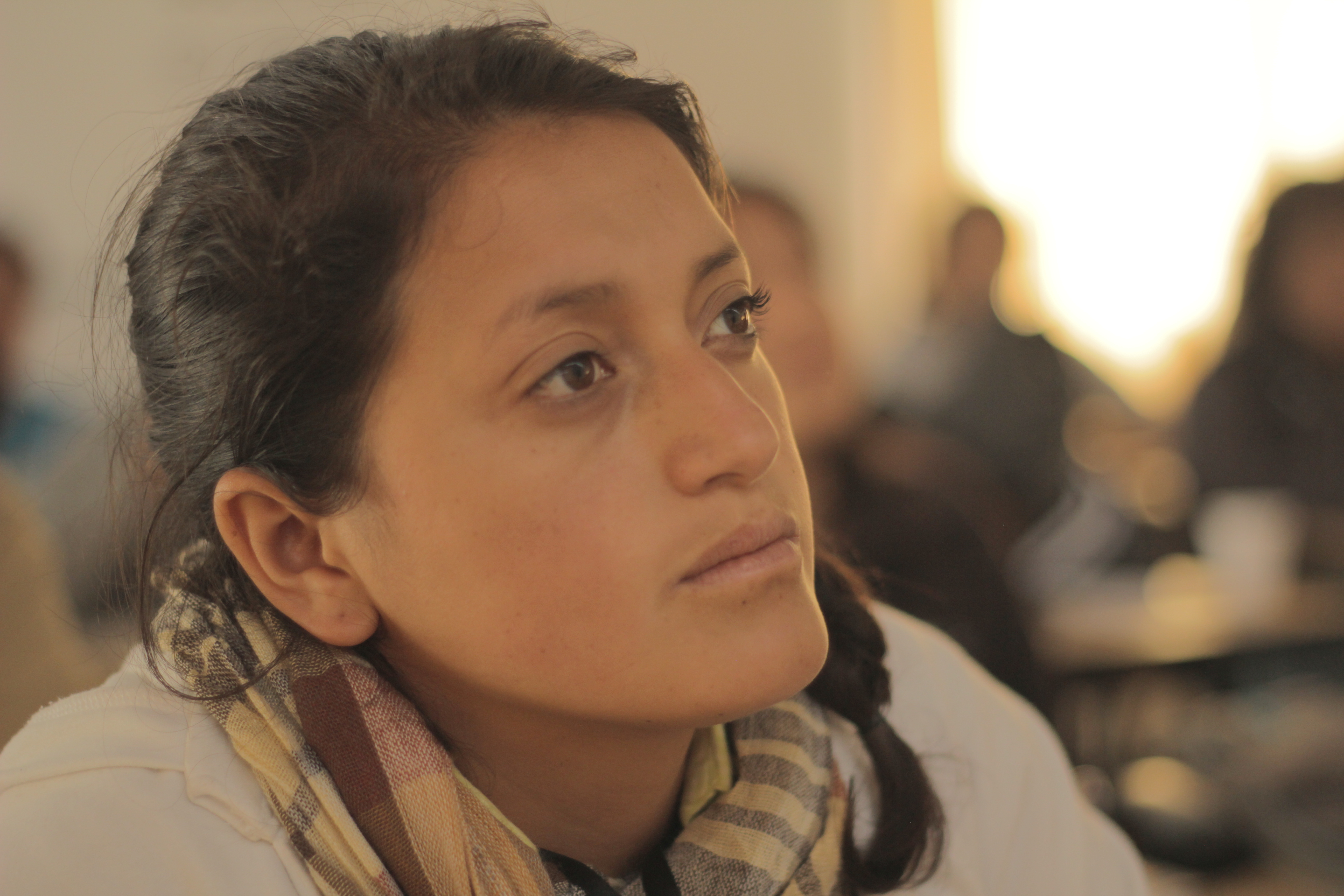 Filmarte Cine Ecuador