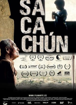 Afiche-60x40-Sacachun-con-laureles.jpg