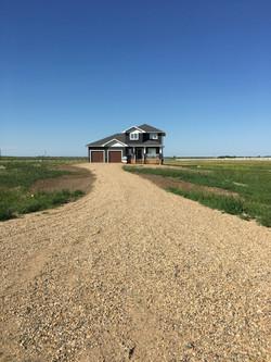 Meadowlark Estates