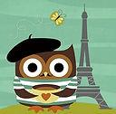 owl business.JPG