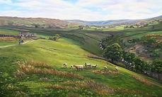 Yorkshire-Dales-(KB).jpg