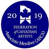 2019_AFCA_Member_badge.jpg