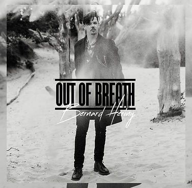 Out of Breath_cover_lr.jpg
