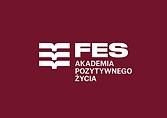 akademia_pozytywnego_zycia.png
