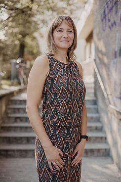 Magdalena Ankiersztejn-Bartczak.jpg