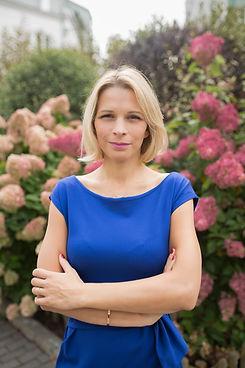 Agnieszka Górecka.jpg