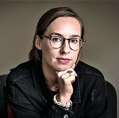 Bogna Szymańska-Kotwica.jpg