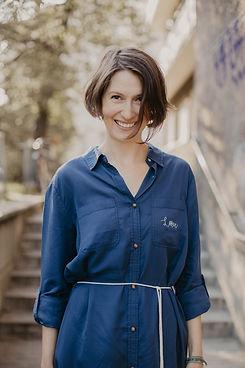 Anna Starzewska - Paciorek.jpg