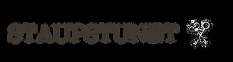 Kopi av Kopi av Forslag logo staupstunet