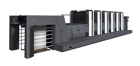 kisspng-paper-offset-printing-printing-p