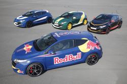 S0-La-Renault-Megane-RS-se-met-aux-couleurs-de-la-F1-256007