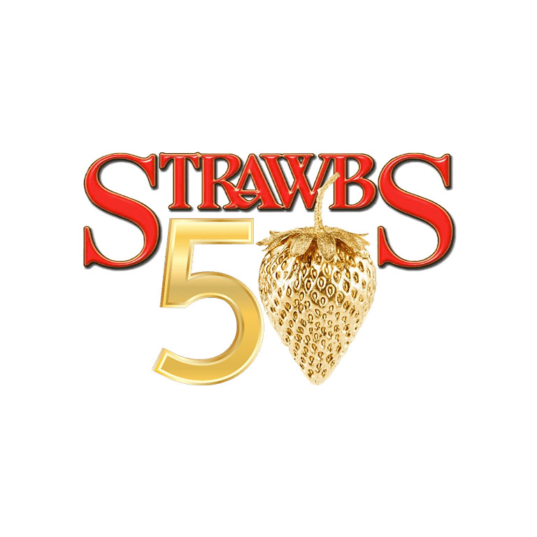 The Strawbs Acoustic 50th Anniversary Concert - REVISED DATE - AGAIN