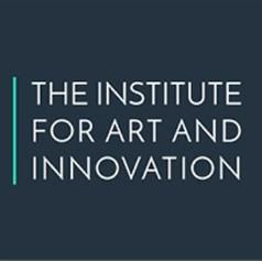 Shortlisted for The Social Art Award 2021
