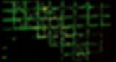image-asset-4.png