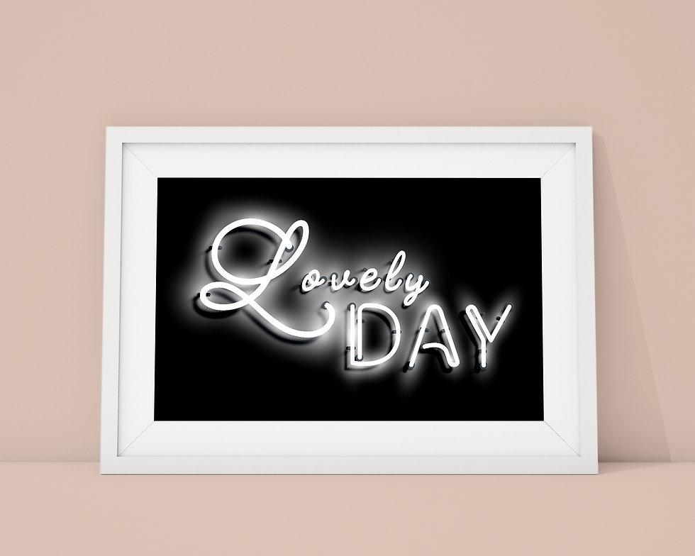 LovelyDay.jpg