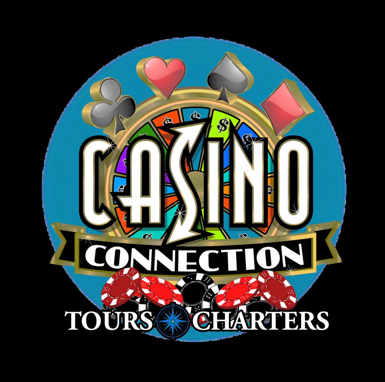 casino connection melbourne florida