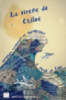 carte postale recto.jpg