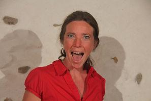 Maryline Petioch