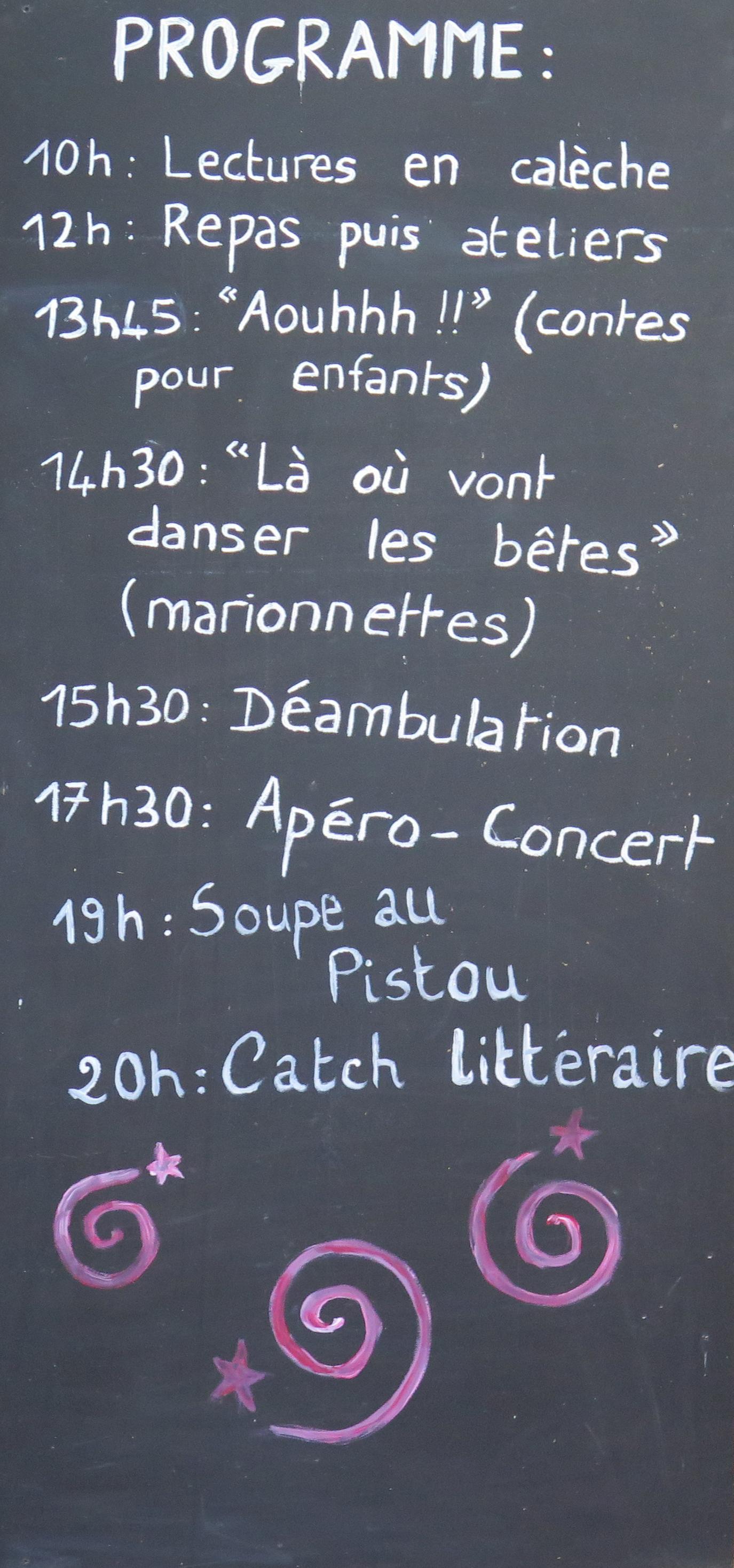 Festival-Castelnau-vendredi (26)Bis1