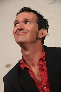 Francois Salort