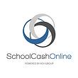 school cash.png