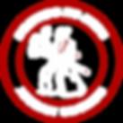 Bushido_logo_white.png