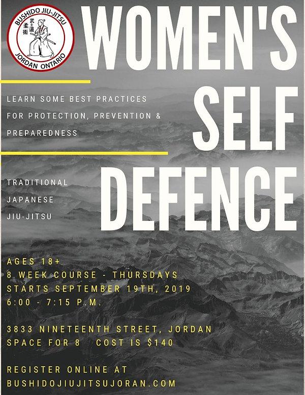 Women's Self Defence (2).jpg