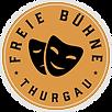 Freie_Bühne_Thurgau_Logo.png