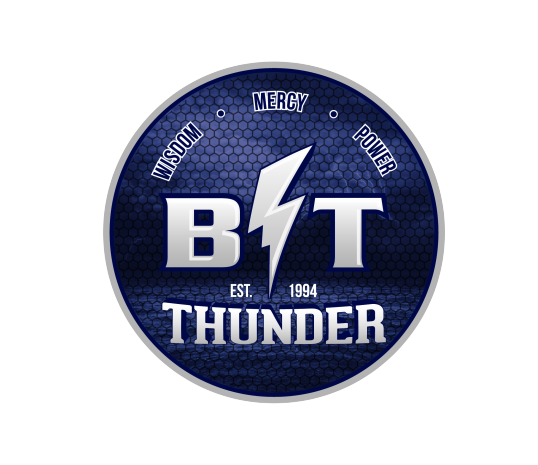 thunder-removebg-preview.png