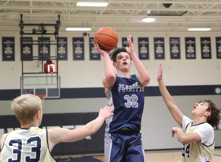 Boys high school basketball all-stars announced