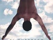 LIBRO - EL GUERRERO PACÍFICO