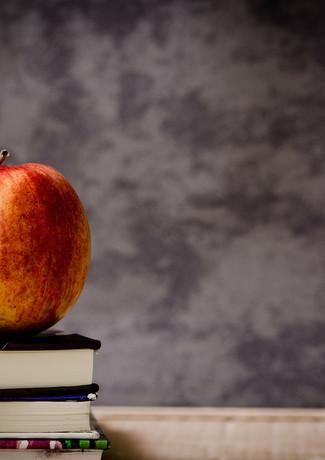 Recursos para el Aprendizaje
