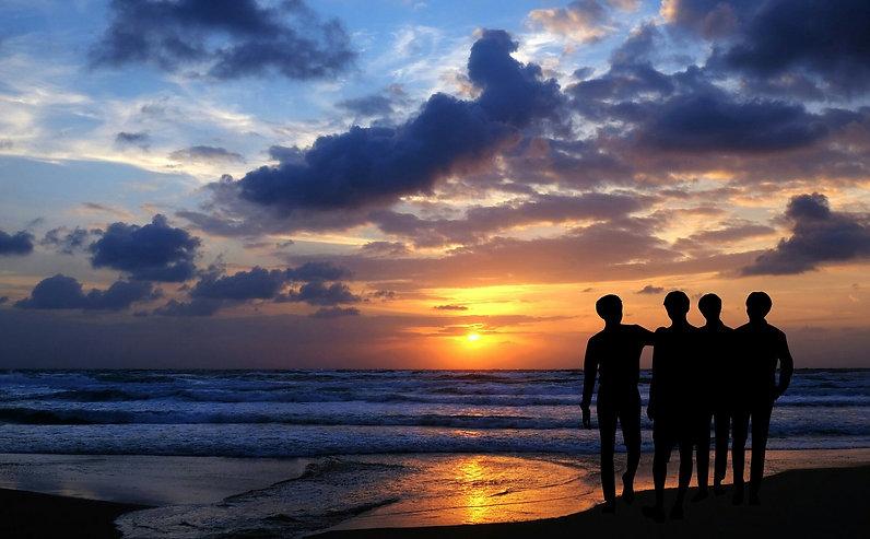 sunset-3309776_1920.jpg