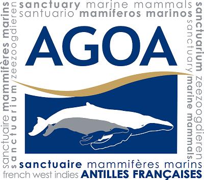 Logo du sanctuaire
