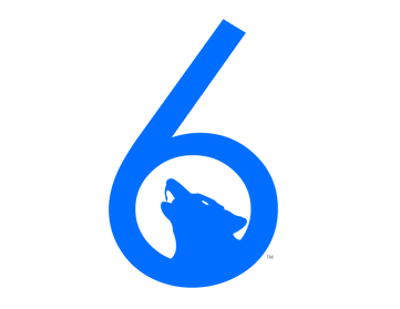 6WOLVES_logo-01.png