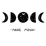Magic Moon Logo PNG.png