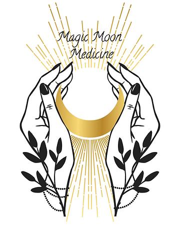 Magic Moon Medicine Logo.png