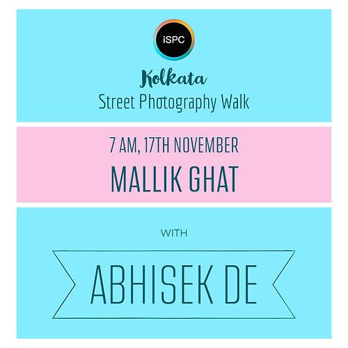 Kolkata Walks banner.jpg