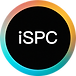iSPC Logo.png