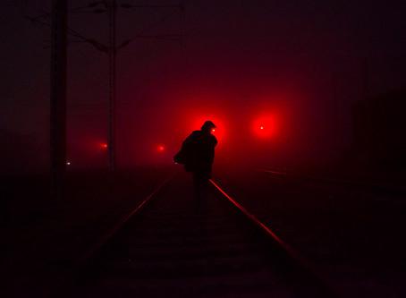 An interview with award winning Street Photographer Sachin Chauhan